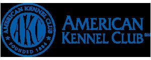 american-kennel-club-logo