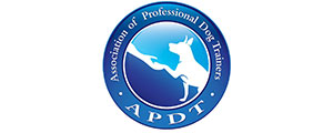 association-professional-dog-trainers-logo