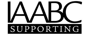 international-association-animal-behavioral-consultants-logo